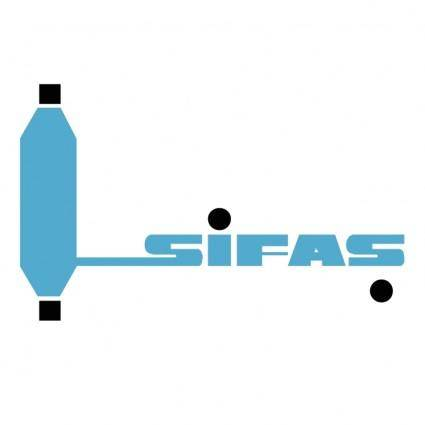 free vector Sifas