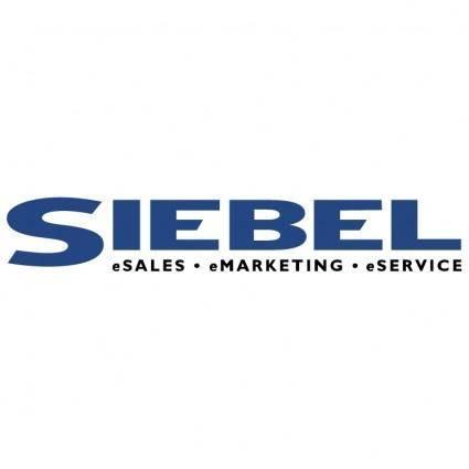 Siebel 0
