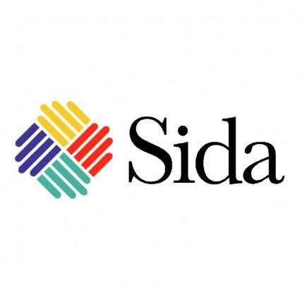 free vector Sida