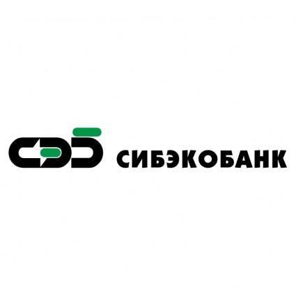 Sibekobank