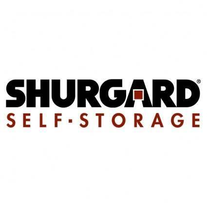 free vector Shurgard