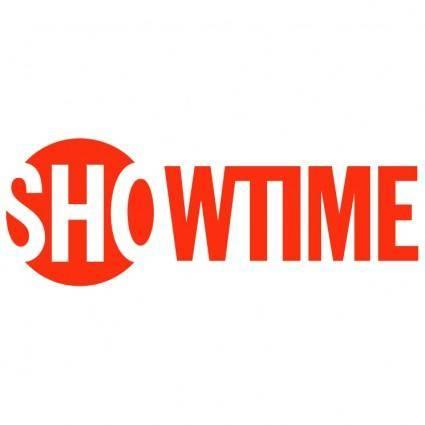 Showtime 0