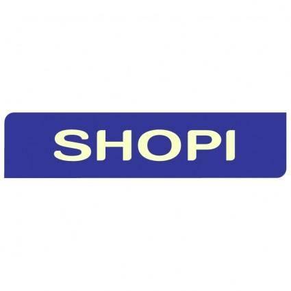 Shopi 0