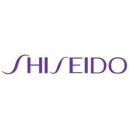 Shiseido 0