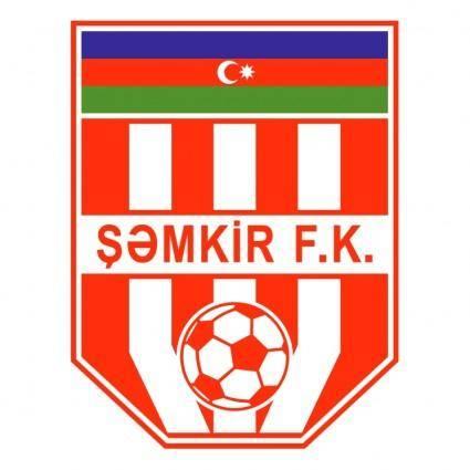 Shamkir