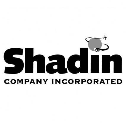 free vector Shadin