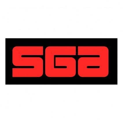 Sga 0