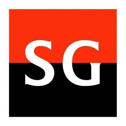 free vector Sg 0