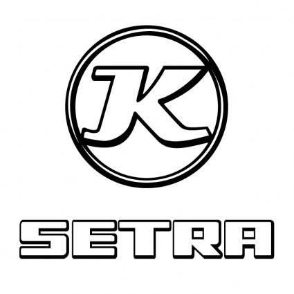 Setra 0