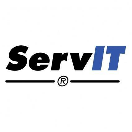 Servit