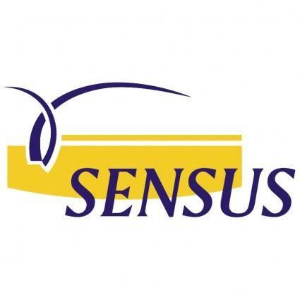 free vector Sensus