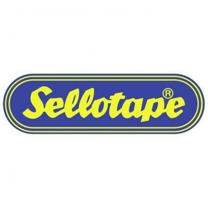 free vector Sellotape 0