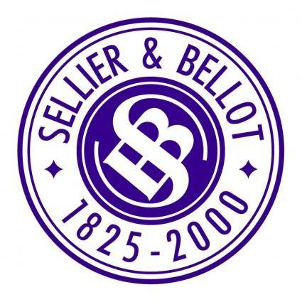 Sellier bellot