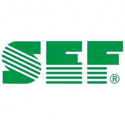 free vector Sef