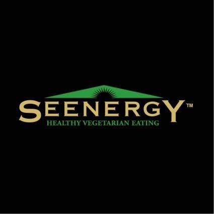 Seenergy