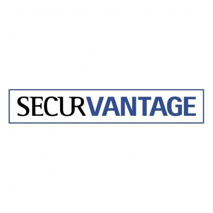 free vector Securvantage