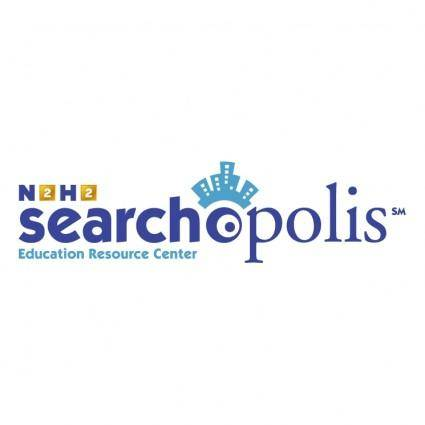 Searchopolis