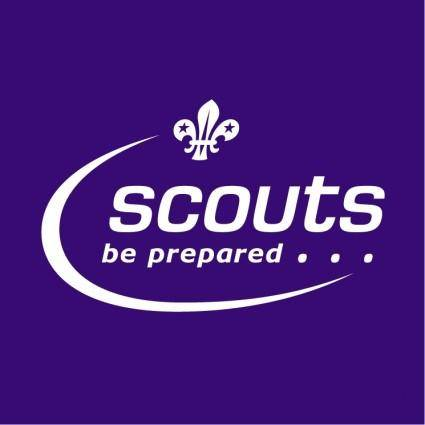 Scouts 0