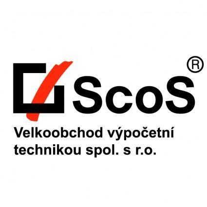 free vector Scos