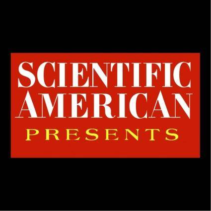 free vector Scientific american