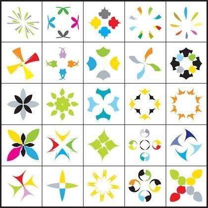 25 Free Logo Design Examples