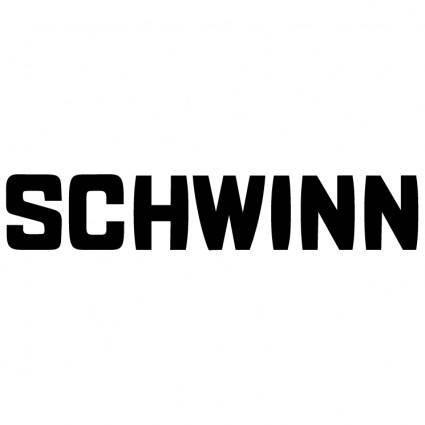 free vector Schwinn 0