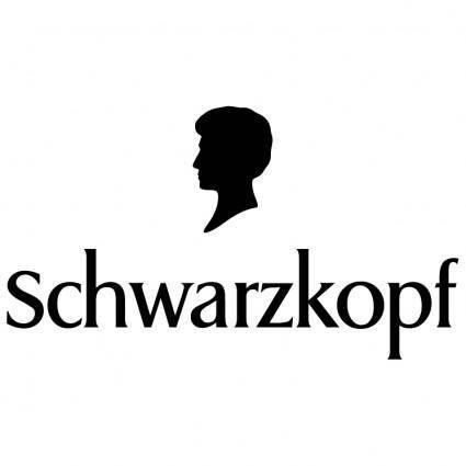 Schwarzkopf 0