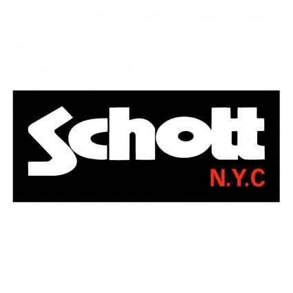 free vector Schott