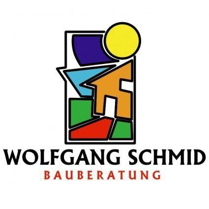 Schmid wolfgang