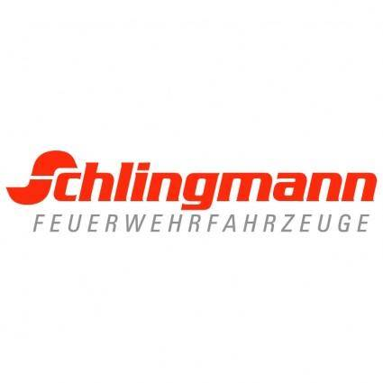 Schlingmann