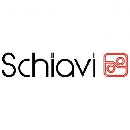 free vector Schiavi
