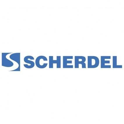 free vector Scherdel
