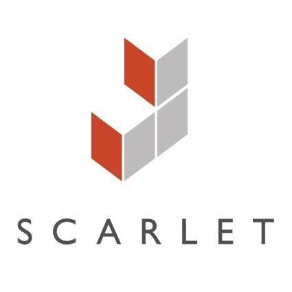 Scarlet 0