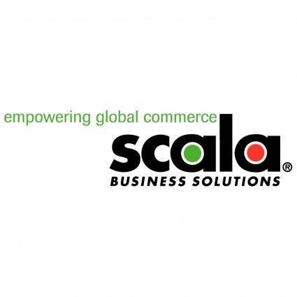 Scala 0
