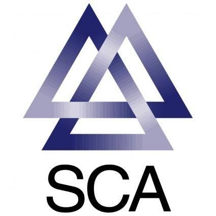 free vector Sca