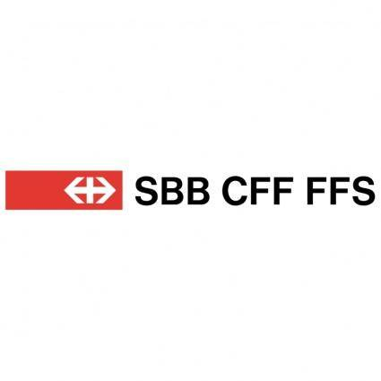 free vector Sbb cff ffs