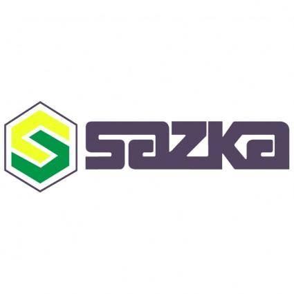 free vector Sazka