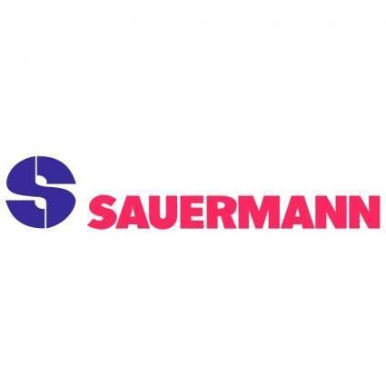 free vector Sauermann