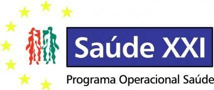 Saude xxi