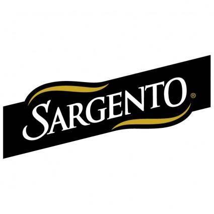 Sargento 2