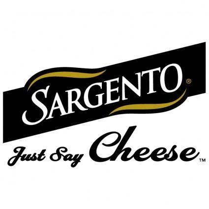 Sargento 0