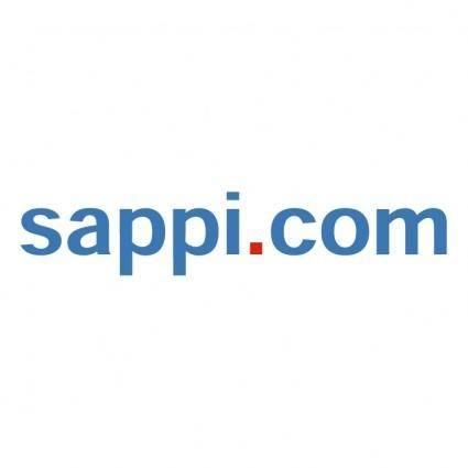 Sappicom