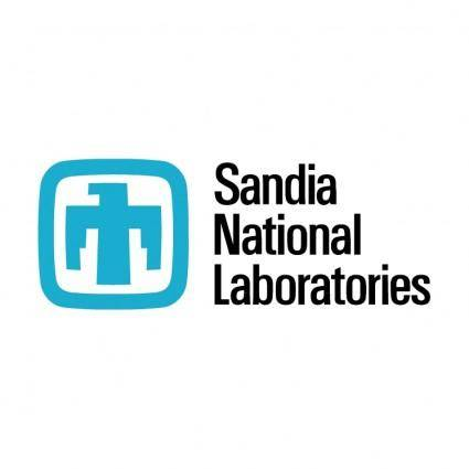 free vector Sandia national laboratories