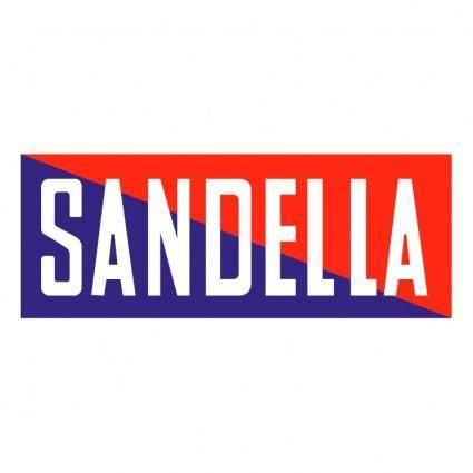 free vector Sandella