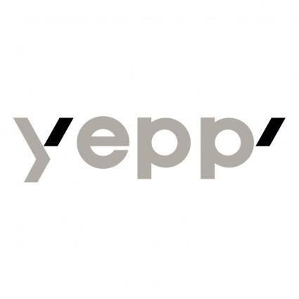 Samsung yepp 0