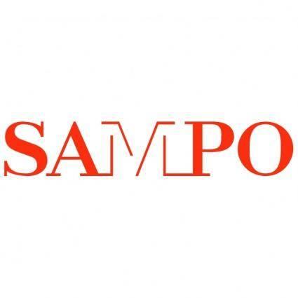 free vector Sampo
