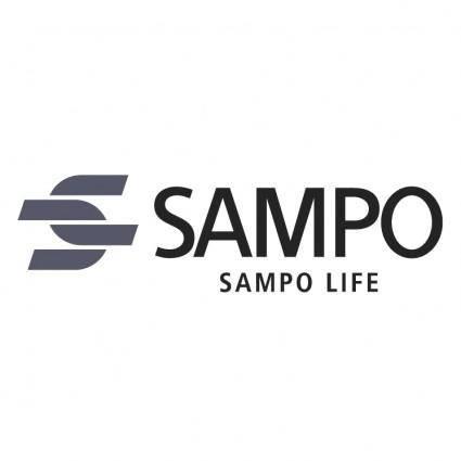 Sampo life