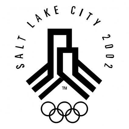 Salt lake 2002 2