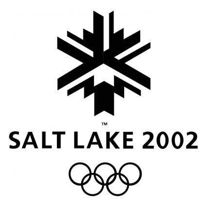 Salt lake 2002 1