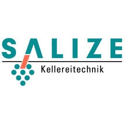 Salize